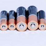 Baterie typu akumulator – czy rzeczywiście są wieczne?