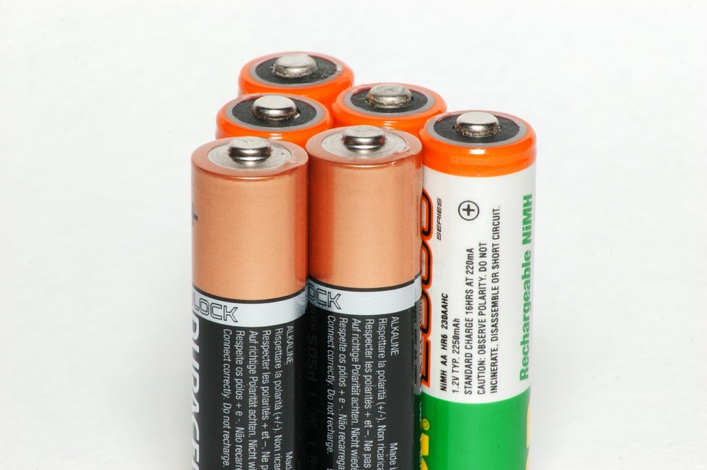 baterie7