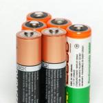 Zakup baterii, jak robić to odpowiednio?